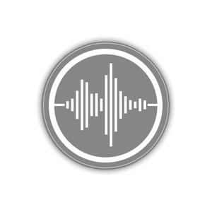 EMD F40PH-2CAT Caltrain - Sound Enhancement Pack