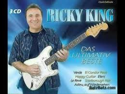 1000 Dreams  Backing Track Karaoke (Ricky King arrangement)
