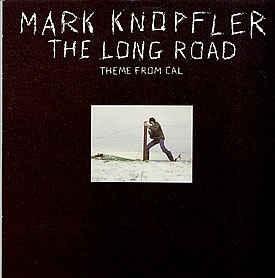 The Long Road Mark Knopfler Backing Track