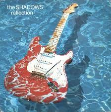 Shadowmix