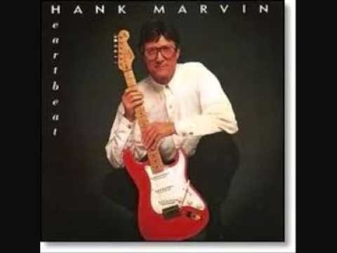 Take Five Backing Track (Hank Marvin arrangement from Heartbeat Album)