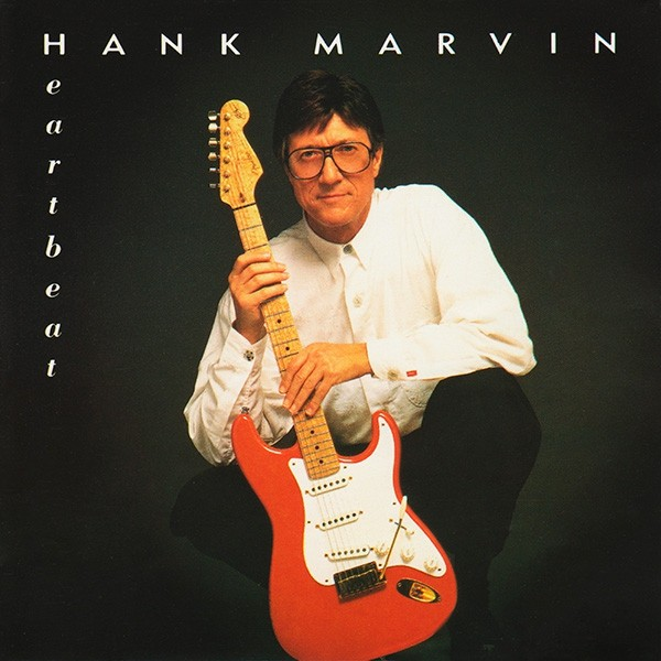 I Will Always Love You  Backing Track (Hank Marvin's Version)