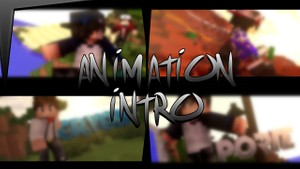ANIMATION INTRO (CLOSED)