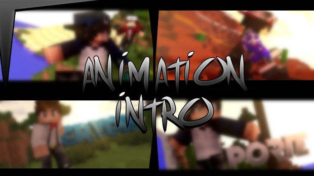 ANIMATION INTRO (CLOSED)