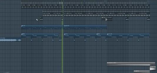 fl studio 12 pro
