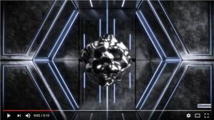 Video Logo Intro