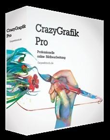 CrazyGrafik Pro