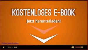 Video Call to Action kostenloses E-Book Jetzt herunterladen