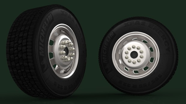 2 Wheel New Models