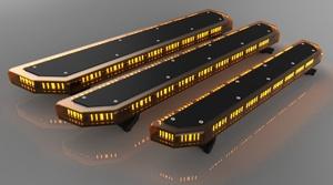 3D Model Strobe Led Beacon 3 Pack Offer