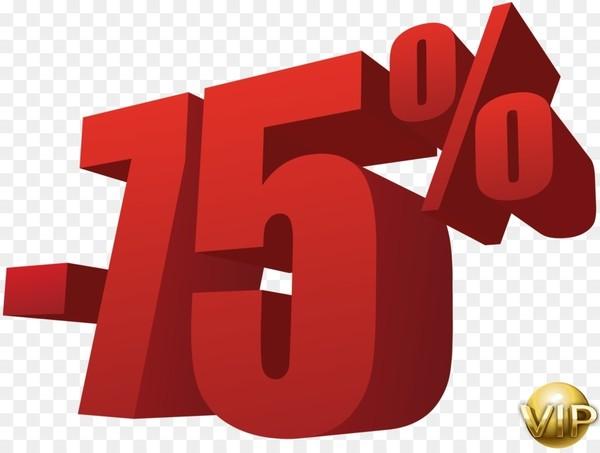 75% Discount Code & VIP Card