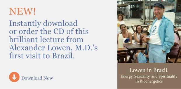 Lowen in Brazil
