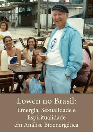 Lowen in Brazil with Portuguese Translation