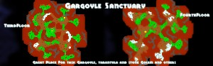 [MAGE] Liberty_Bay_Gargoyle_Sanctuary(45)
