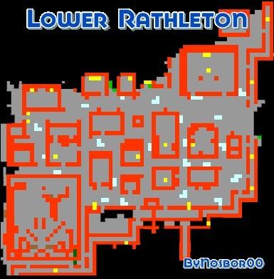 [MS] Oramond_Lower_Rathleton_ByNosbor00