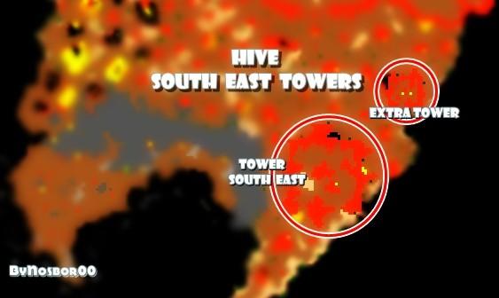 [Ek] Hive_TowersSouthEast(180)
