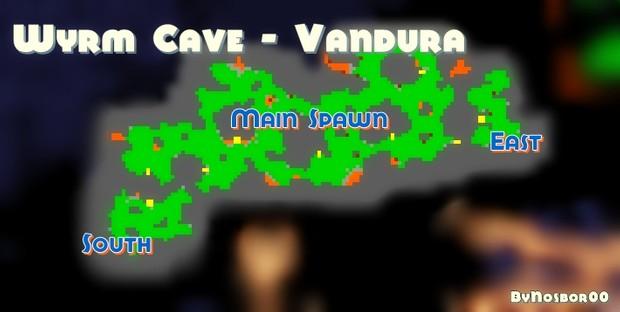 [MS] Liberty_Bay_Wyrm_Cave_Vandura_Mountain_ByNosbor00