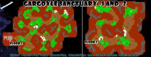 [MAGE] Liberty_Bay_Gargoyle_Sanctuary