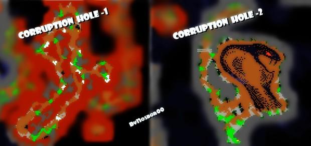 [Ek] Corruption_Hole_Full-1&-2_ByNosbor00(250)