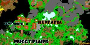 [Ek] killer_Caiman_Lake_Muggy_PlainspByNosbor00(200)
