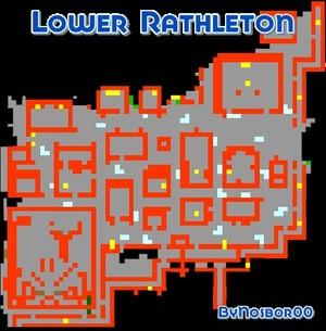 [RP] Oramond_Lower_Rathleton