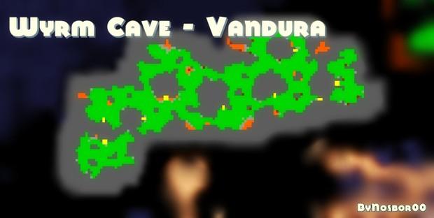 [Ek] Liberty_Bay_Wyrm_Cave_Vandura_Mountain_ByNosbor00