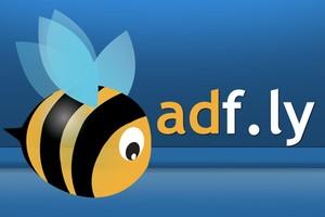 Adf.ly Integration Pro for vBulletin