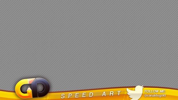 SPEED ART OVERLAY
