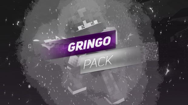 minecraft gfx pack download