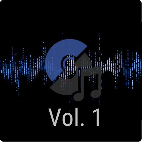 iCut Cheer Loops Volume 1