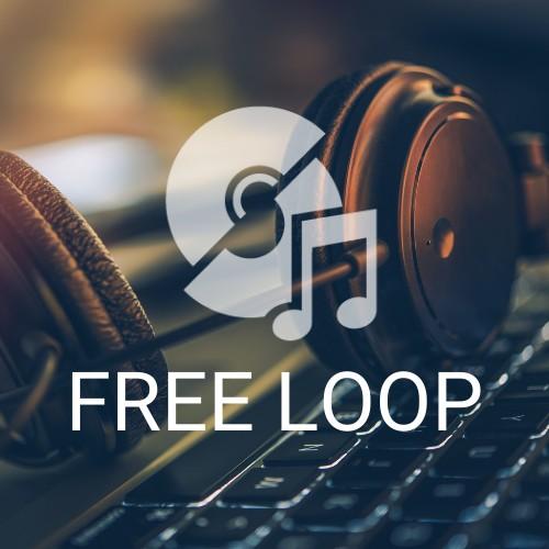 Free Cheer Loop