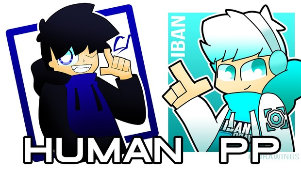 HUMAN PP