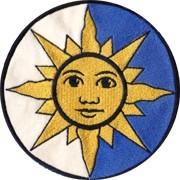 Atenveldt Populace Badge 3