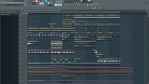 Future Pop FLP