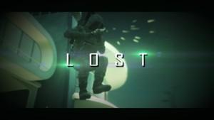 LOST (OCC 259)