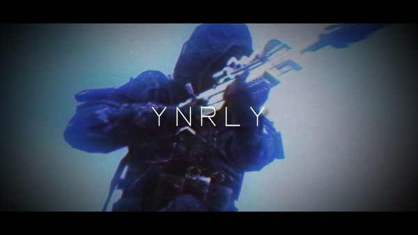 YNRLY project files