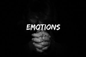 SLOW - Sad Piano Hip Hop Rap Beat Instrumental - Nupel Beats