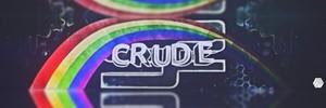 SoaR Crude .psd