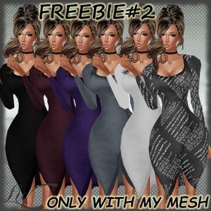 Freebie#2