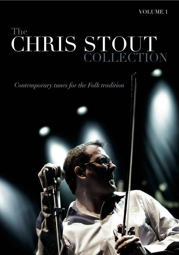 The Chris Stout Collection VOL 1 complete
