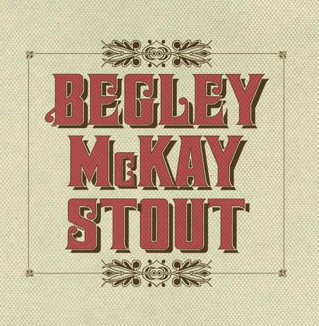 BEGLEY MCKAY STOUT 2014 Seamus Begley, Catriona McKay & Chris Stout