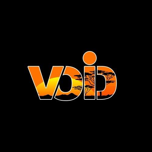 void sniping clan logo psd austin looper