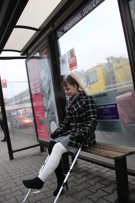 LLC Tram stop