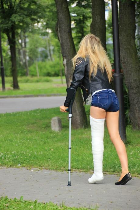 Paulina Crutching (51 fotos)