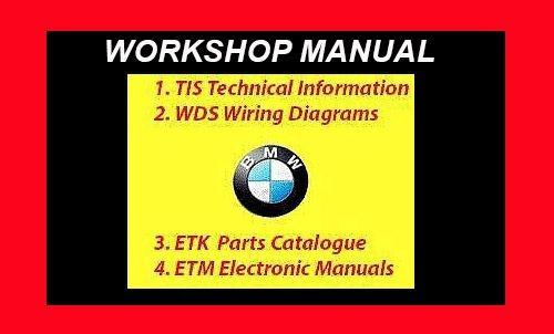 BMW ALL MODELS, WDS, ETK, ETM, TIS YOUR MODEL IS HERE Bmw Wiring Diagram Wds on ford fuel system diagrams, golf cart diagrams, ford transmission diagrams, comet clutch diagrams, time warner cable connection diagrams, ford 5.4 vacuum line diagrams, bmw cooling system, snap-on parts diagrams, bmw e46 wiring harness, pinout diagrams, bmw 328i radiator diagram, bmw planet diagrams, bmw suspension diagrams, 1998 bmw 528i parts diagrams, bmw schematic diagram, bmw stereo wiring harness, bmw wiring harness connectors male, directv swim diagrams, bmw fuses,