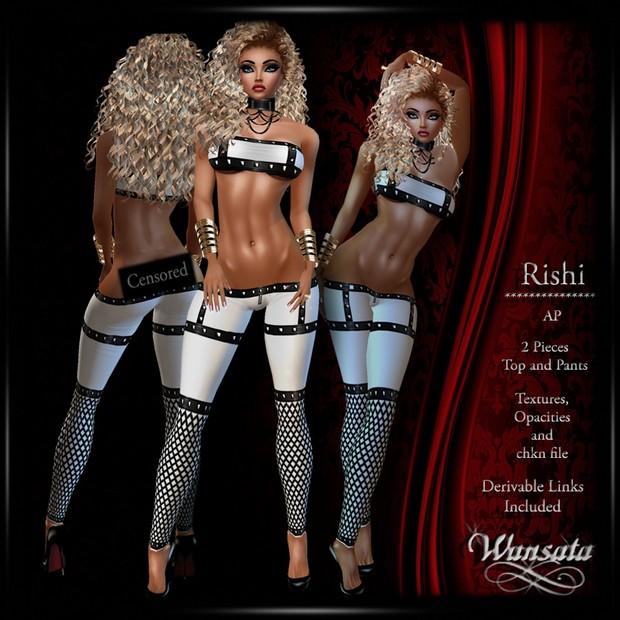W14-Rishi