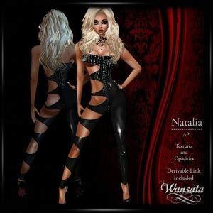 W09-Natalia