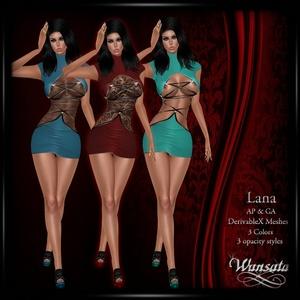 W01-Lana
