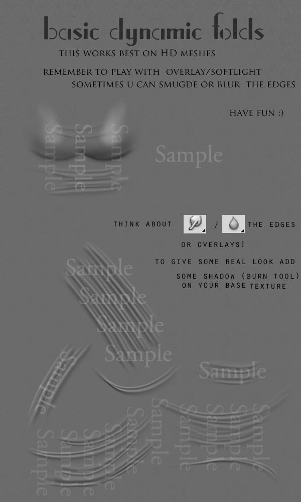 W10-Basic Dynamic Folds...PSD
