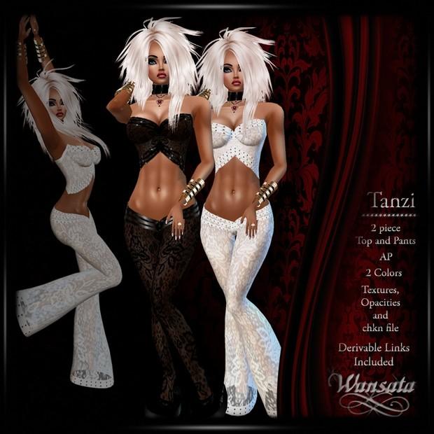 W15-Tanzi